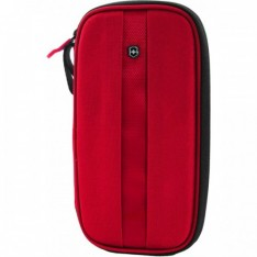 Органайзер Victorinox Travel Accessories 4.0/Red 311728.03