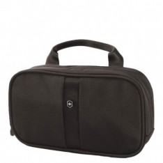 Косметичка Victorinox Travel Accessories 4.0 311731.01
