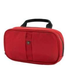 Косметичка Victorinox Travel Accessories 4.0 311731.03