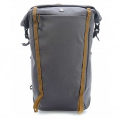 Рюкзак Victorinox Altmont Active Rolltop Laptop/Grey 602135