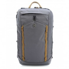 Рюкзак Victorinox Altmont Active Compact Laptop/Grey 602139