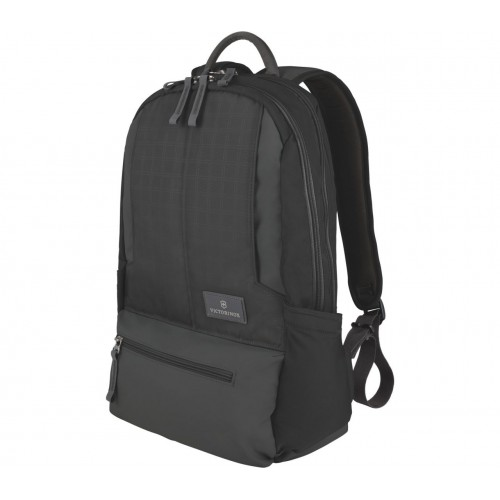 Рюкзак Victorinox Altmont 3.0 Laptop/Black 323883.01